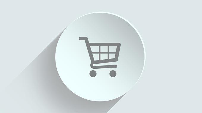 第一類医薬品「アラセナS・アクチビア軟膏」の通販での買い方