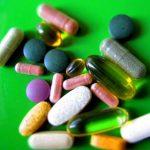 リジンと一緒が大切!!ヘルペス予防に効くビタミン剤の選び方