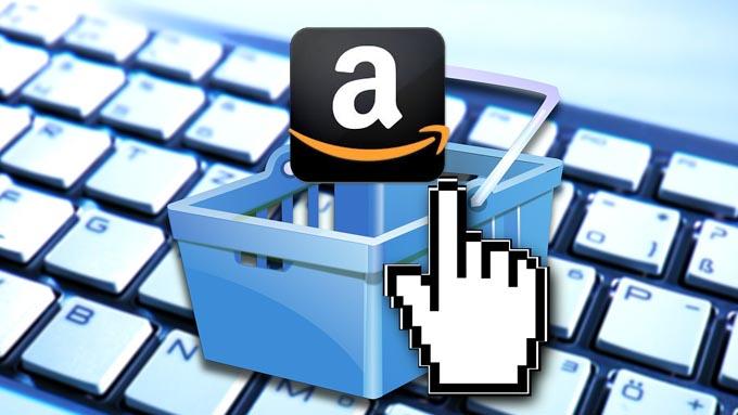 アマゾンの第1類医薬品販売