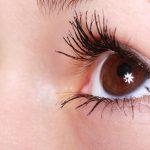 感染で失明の危険も…角膜ヘルペスについて知っておくべき事