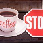 デカフェの効果は?ヘルペス再発予防とカフェインの因果関係