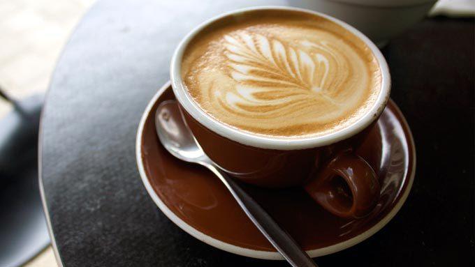 コーヒー画像01