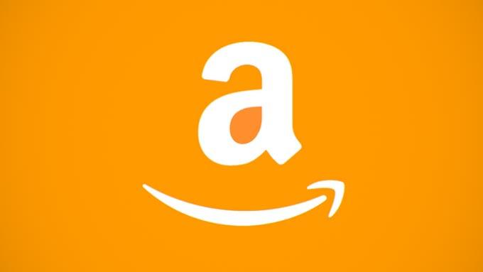 Amazon(アマゾン)第1類医薬品の買い方01